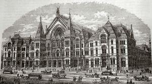Music-Hall-1879