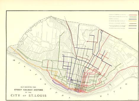 The_Street_railway_journal_(1896)_(14575034428)